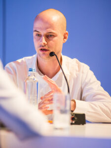 David Martens