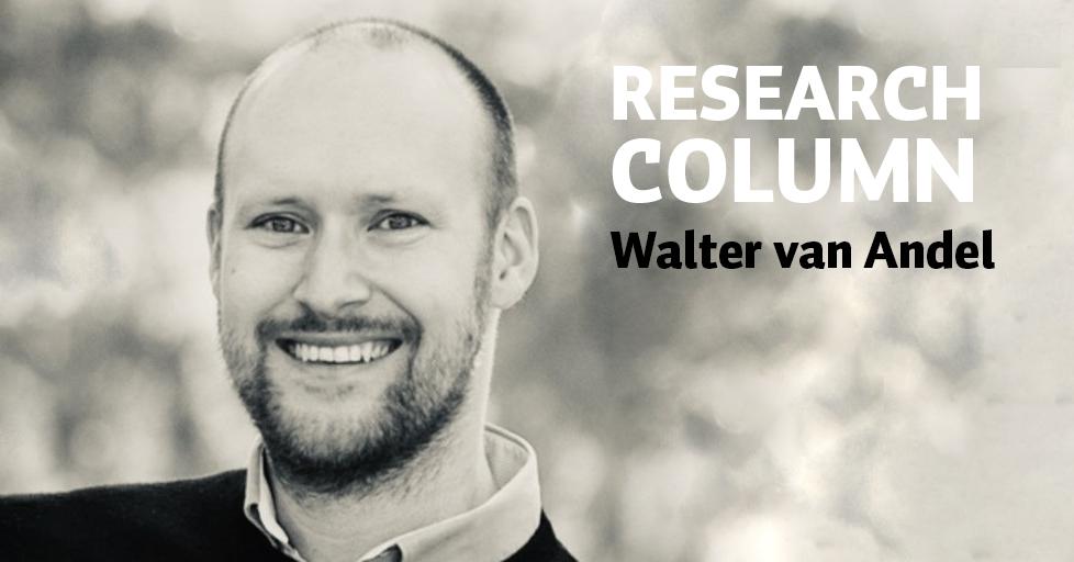 Walter_Van_Andel