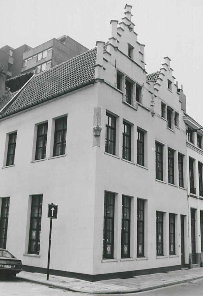 Prinsstraat 14