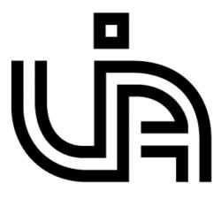 logo-UIA