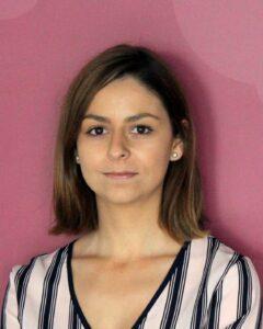 Ana Lopes