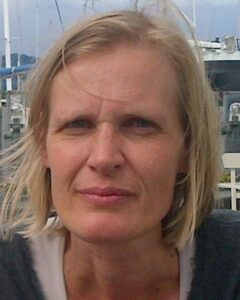 Patricia Popelier 6
