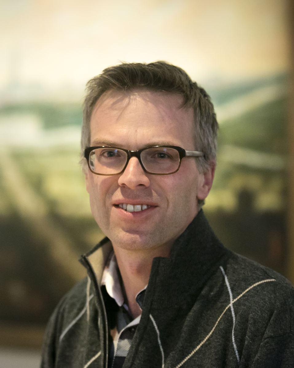 Tim Soens