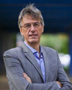 Herman Goossens