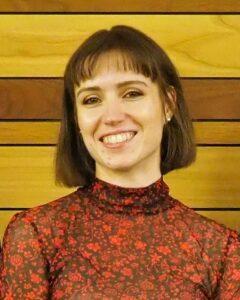 Livia De Picker