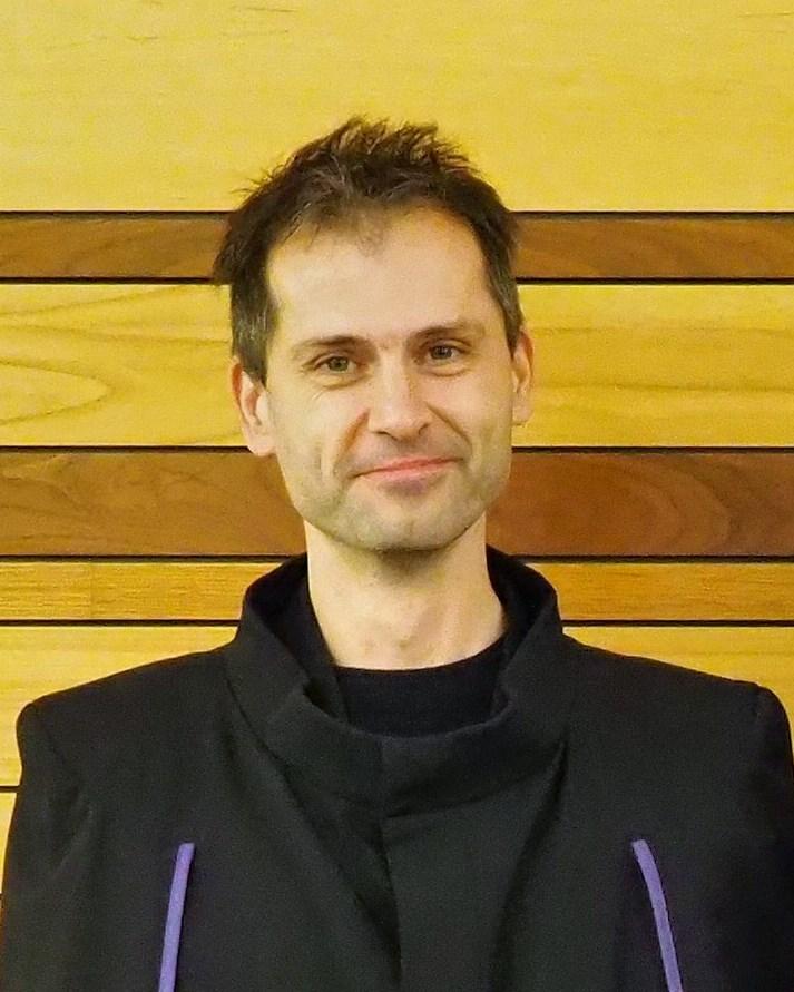 Manuel Morrens
