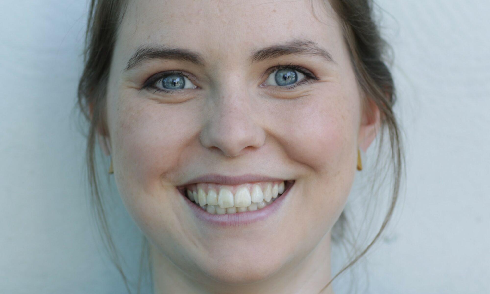 Heleen Delanghe