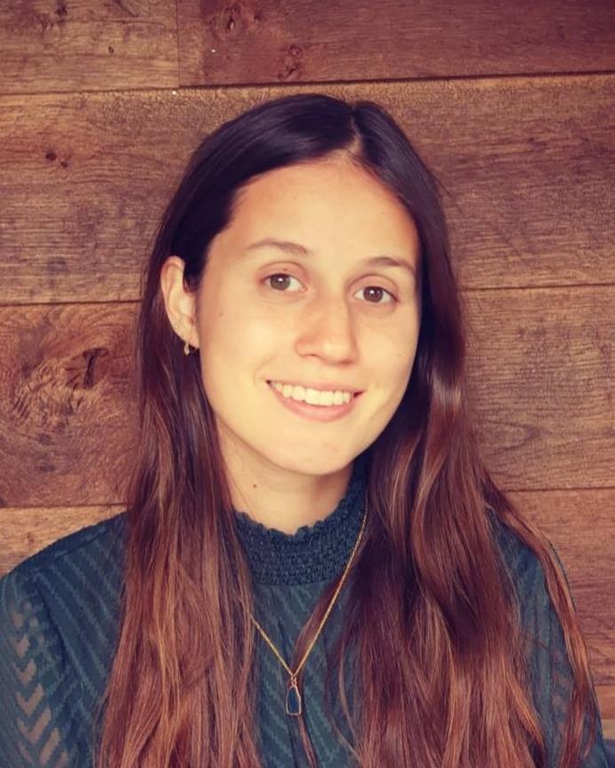 Lauranna Teunissen