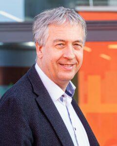 Marc Claeys