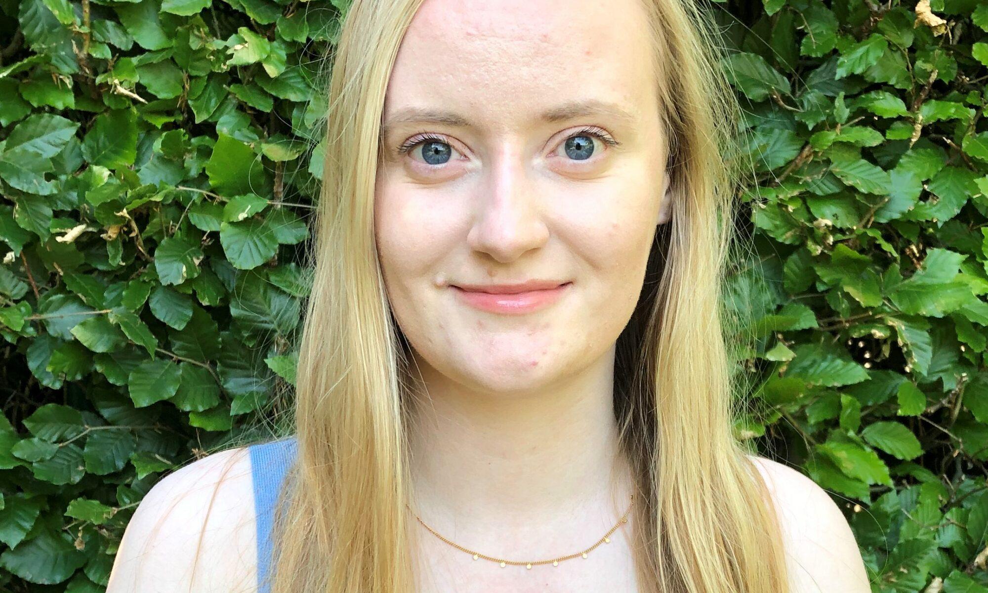 Nathalie Verboven