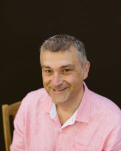 Peter De Wilde (2)