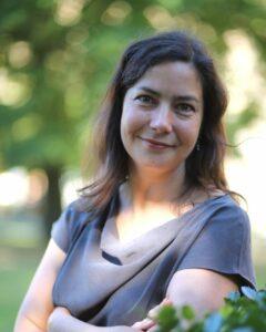 Vanessa Joosen (2)