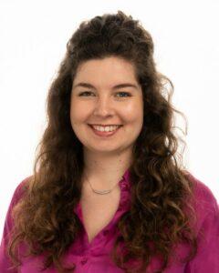 Michelle Symons