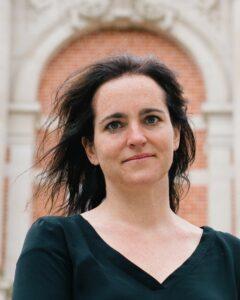 Marianne Destoop
